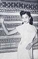 Tina Melinda 2 Film Varia Jan 1956 p5.jpg