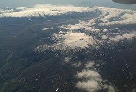 Tindfjallajökull 01.jpg