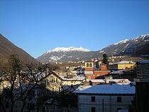 Tirano vista dai tetti 020.jpg