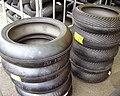 Tires for motorcycle racing (2).jpg