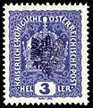 Tirol 1918 3H185.jpg