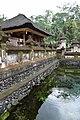 Tirta Empul Temple - panoramio (6).jpg