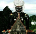 Tirthankar Neminath and Girnar.png