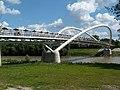 Tisza river - Szolnok, Hungary (14).JPG