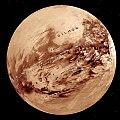 Titan globe m.jpg