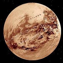 Titan Globe M Jpg