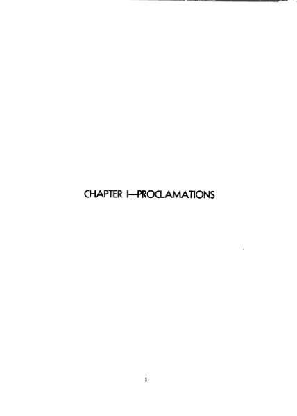 File:Title 3 CFR 1966-1970 Compilation.djvu