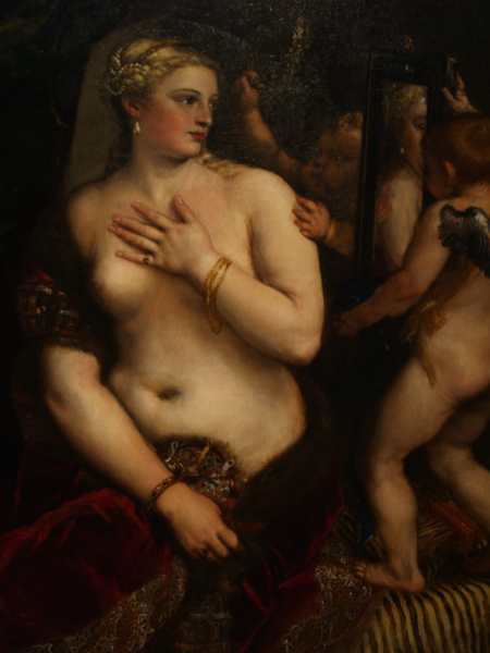 File:Tiziano Venus del espejo Washington.tiff
