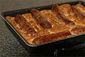 Toad in the Hole.jpg