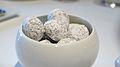 Toasted Macadamia Nuts (4202809834).jpg