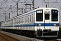Tobu8000-8147F at Washinomiya.jpg