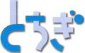 Tochigi.PNG