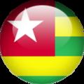 Togo-orb.png