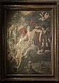 Toile à identifier (3) dans la cathédrale Notre-Dame d'Embrun.jpg