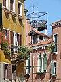 Toits de Venise (1787701199).jpg
