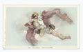 Tojetti's Frescoes - Rabbit, Ponce de Leon H., St. Augugtine, Fla (NYPL b12647398-66376).tiff