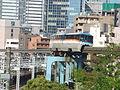 TokyoMonorailAroundHamamatsuchoStation.jpg