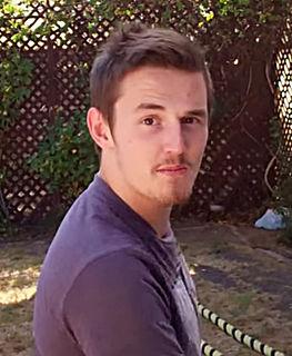 Tom Cassell British YouTuber and streamer