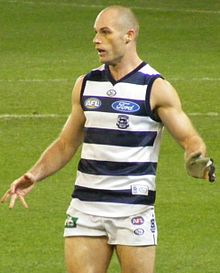 Tom Harley playing for Geelong.JPG