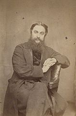 Tom Hood in the early 1870s.jpg