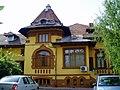 TomaTSocolescu-Attribuable-Ploiesti-CasaStradaCantacuzinoNr17-2.jpg
