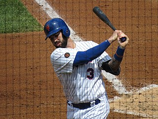 Tomás Nido Puerto Rican professional baseball catcher