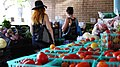 Tomatoes at Hope Farmers Market.jpg
