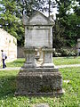 Tomb of Albert Azzo II, Margrave of Milan (4) (Badia Polesine).jpg