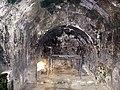 Tomb of Arshakuni Kings 009.jpg