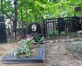 Tomb of Chaplina.jpg