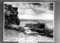 Tomb of Ghiyasuddin Tughlaq 1949.jpg