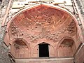 Tomb of Khan-i-Khana 921.jpg