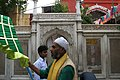 Tomb of Muhammad Shah.jpg
