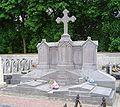 Tombe des Pères rédemptoristes2.jpg