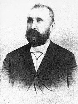 Tomislav Maretic.JPG