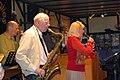 Tommy Whittle & Barbara Jay.jpg