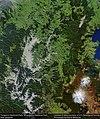 Tongariro National Park 432 pan crop 15 (30396199570).jpg