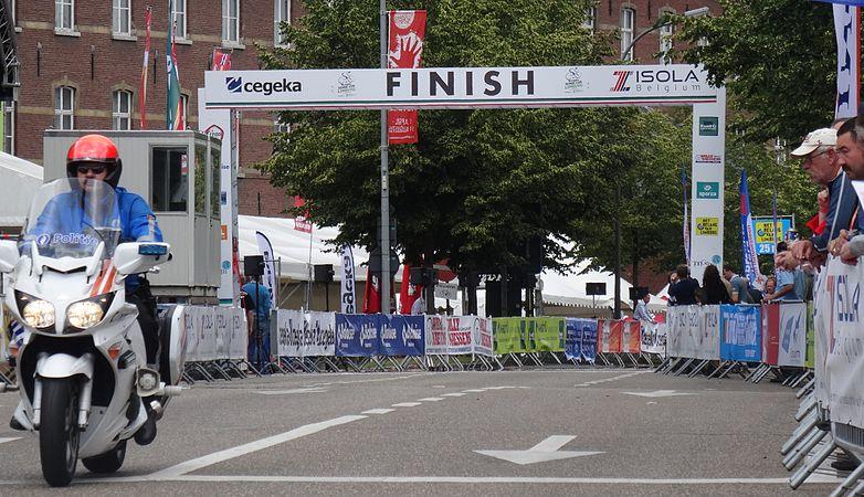 Tongeren - Ronde van Limburg, 15 juni 2014 (E005).JPG