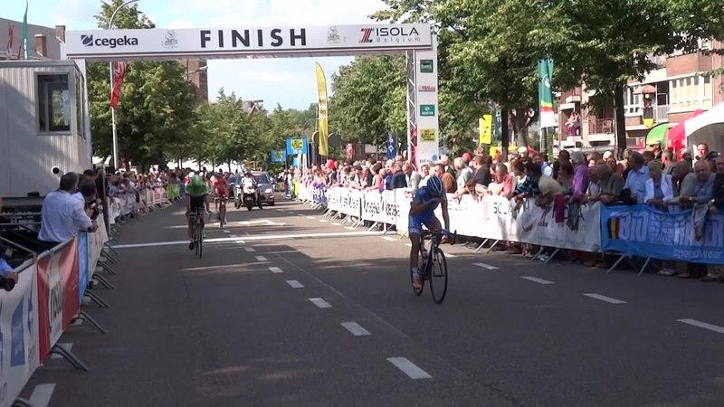 File:Tongeren - Ronde van Limburg, 15 juni 2014 (E108B).ogv