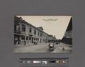Tonkin - Hanoi Université, Rue Paul Bert (NYPL Hades-2359968-4044733).tiff