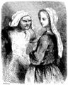 Tony Johannot-G Sand-Jeanne-1853 p260.png