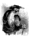 Tony Johannot-G Sand-Jeanne-1853 p309.png