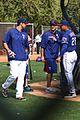 Tony Romo Texas Rangers (16885251732).jpg