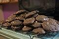 Too many white chocolate chip cookies! (2).jpg
