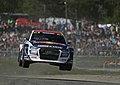 Toomas Heikkinen (Audi S1 EKS RX quattro -57) (35247377370) (2).jpg