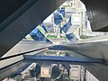 Top view in Shenzhen FreeSky.jpg