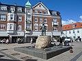 Tordenskjold, Frederikshavn.jpg