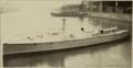 Torpederas No 3-10 - Argentina - Cassier's 1897-08.png
