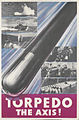 Torpedo the Axis! Art.IWMPST13995.jpg