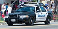 Torrance Police Department (14036208310).jpg